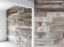 wood board wall barn board panelling installing boards wood on wall