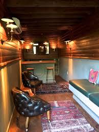 7 unique u0026 affordable socal wedding venues u2014 modern tiki lounge
