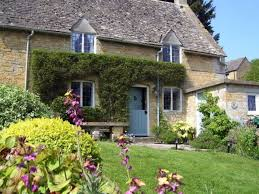 cotswolds cottage slatters cottage retreat in the cotswolds sleeps 3