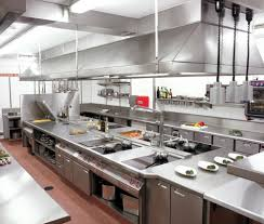 restaurant kitchen furniture sheffield africa corporate