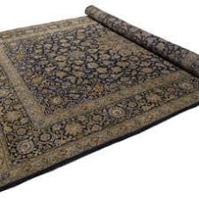 Rug Auctions Online Auctions For Special Objects Catawiki