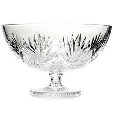 waterford crystal l base 34 best waterford crystal images on pinterest waterford crystal