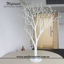 mt03131 39 u0027 u0027 manzanita wedding tree decoration wedding