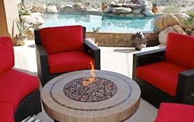 patio u0026 pergola primitive chinese elmwood table or bench at