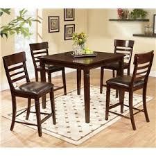pub table and stool sets memphis nashville jackson birmingham