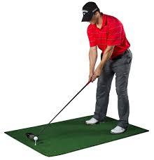 net world sports forb driving range golf practice mats