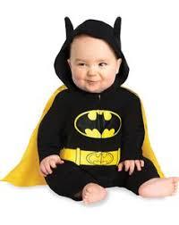 Batman Toddler Halloween Costume Diy Easy Madeline Halloween Costume Boo Halloween