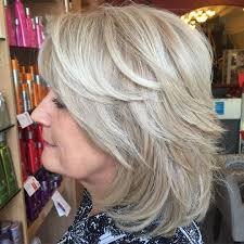 old fashion shaggy hairstyle 26 short shag hairstyle designs ideas design trends premium
