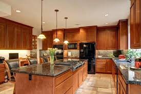 stove in kitchen island kitchen island stove top dimensions with photos subscribed me