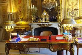 bureau en l file bureau palais de l élysée jpg wikimedia commons