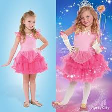 Halloween Ideas Without Costumes 100 Best Costumes Images On Pinterest Ever After High Costume