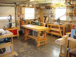 28 wonderful woodworking workshop layout plans egorlin com