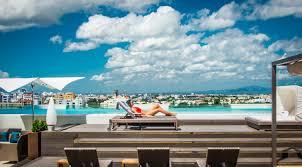 jw marriott opens first hotel in the caribbean travelupdate