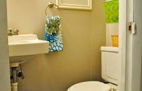decorating small bathrooms ideas small bathroom decorations imagestc