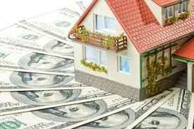 Finanzierung Haus Kann Ich Einen Bausparvertrag Für Die Finanzierung Im Ausland Nutzen