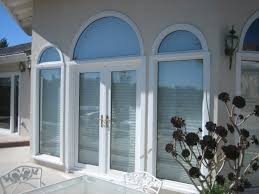 glass for doors and windows when it comes to choosing upvc windows noida manufacturers are the