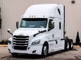 Seeking Trailer Canada We Are Seeking Fulltime Drivers Canada Usa Runs Drivers