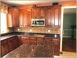 how to install kitchen base cabinets cork backsplash tiles cork tiles cabinet melamine how to install