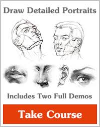 how to draw lips u2013 anatomy and structure proko