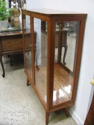 Display Cabinet Canberra Retro Display Cabinet French Antiques Melbourne English