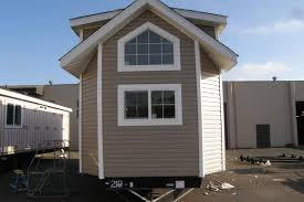 One Bedroom Mobile Home For Sale Skyline 1941ct Park Model Homes From 21 000 The Finest