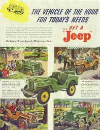 jeep restoration parts 47 best jeep images on jeep truck jeep stuff and jeep