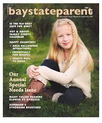 lexus recall dlg 1014bspeast by baystateparent magazine issuu