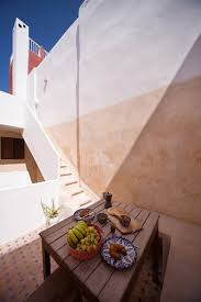 Moroccan Houses by Dar Emma U2014 Castles In The Sand Boutique Luxury Holiday Villas To