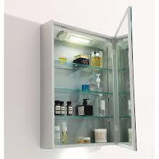 badezimmer spiegelschrank mit licht badezimmer spiegelschrank mit licht 28 images badezimmer