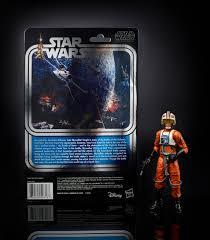 toy fair 2017 hasbro official star wars figure photos the