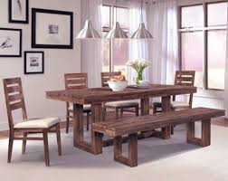 Modern Kitchen Island With Table Attached Dining Room Rustic Dining Room Table Sets Kitchen Island With