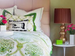 Preppy Bedroom Designing The Bedroom As A Couple Hgtv U0027s Decorating U0026 Design