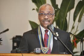 chambre d oration haïti politique dr lafontant ne fait pas encore l