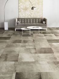 Floor Rug Tiles Beautiful Carpet That Looks Like Wood Flooring 25 Best Ideas About