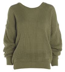 baggy sweaters oversized baggy jumper plain colour chunky knitted