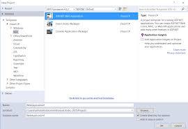 Contactus Title Basic Asp Net Mvc 5 Project
