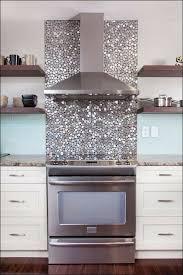 Badfliesen Ideen Mit Mosaik Die 25 Besten Küchenrückwand Ideen Ideen Auf Pinterest