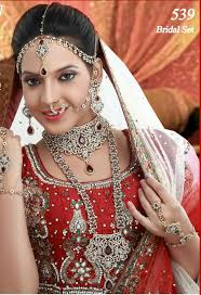 bridal jewellery images bridal jewelry