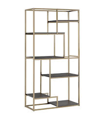 ameriwood 6 shelf bookcase bookcase 81yyjvhujyl sl1500 shelf bookcaseith doors bookcases