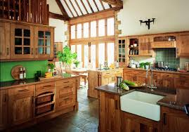 kitchen designs how to get rid of cockroaches in kitchen
