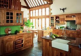 kitchen designs natural wood kitchen island with dishwashing