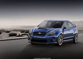 subaru rsti wallpaper subaru news high resolution wallpapers subaru car pictures