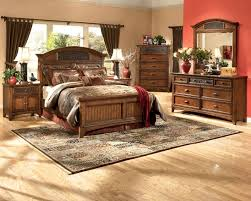 Vintage Rustic Bedroom Ideas - rustic decorating ideas for modern house beauty home decor