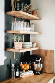 diy modern kitchens our diy kitchen remodel natural honest artistic the brauns