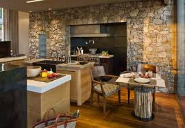 ideas for kitchen wall decor 24 must see decor ideas to your kitchen wall looks amazing
