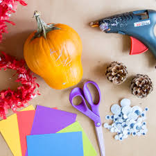 thanksgiving kids table ideas thanksgiving kids table ideas fancy that party gift