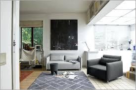 lit en hauteur avec canapé 22 superbe papier peint lit mezzanine canapé inspiration maison