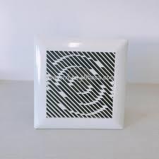 abluftventilator küche großhandel ventilator für haus küchenabluft kaufen sie die besten