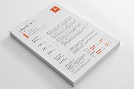 resume design minimalist games for girls 50 professional resume cv templates