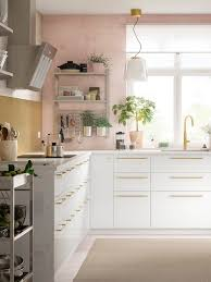 kitchen wall cabinets uk create your kitchen with the metod kitchen system ikea